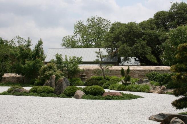 Peace Garden 3