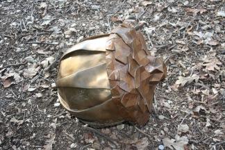 Origami 10