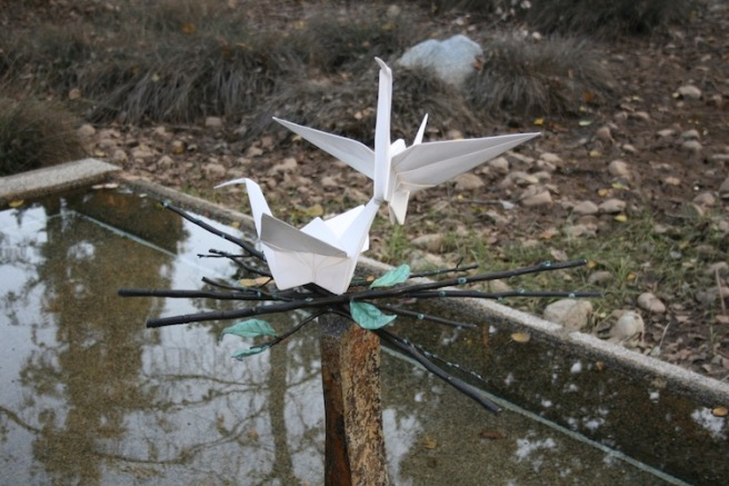 Origami 13