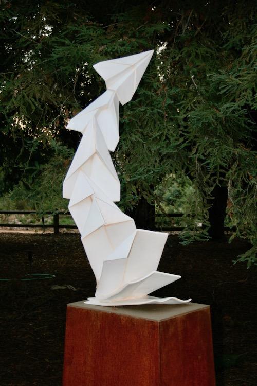 Origami 24
