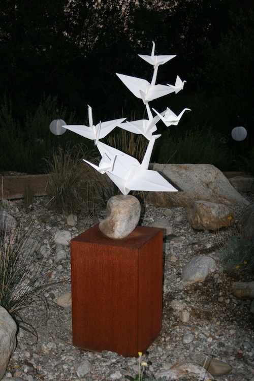 Origami 28