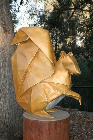 Origami 9