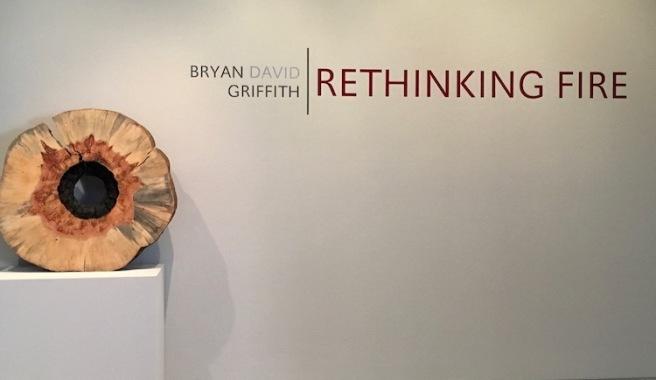 rethinking fire 1