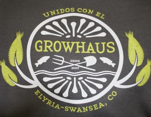 GBF grow 12