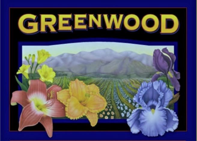 greenwood 21